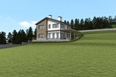 Prodan Stalev_View_6