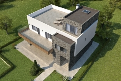 Petko_Voinov_house_View05