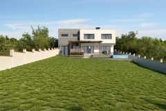 V4_tokushev_house_View02