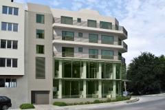 8_Building_1