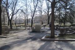 8_Memorial_IMG_6799