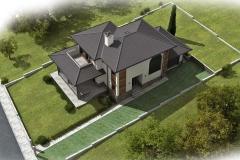 House_Alen_mak_View07