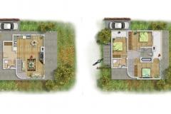 16_Plan_villa_B