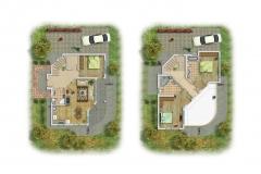 17_Plan_villa_C