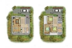 18_Plan_villa_D