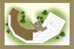 A_terrace