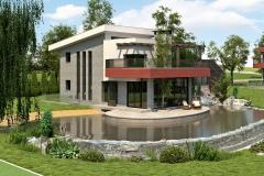 14_Lake_House