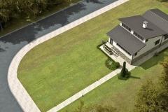 6_Krusha_house_Scaled