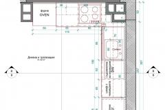 KITCHEN_App_17_Plan