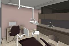 Медицински център с характер - Стоматология 2