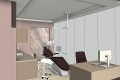 Медицински център с характер - Стоматология 4