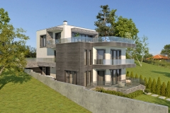СО Сотира - Архитект Варна - 4