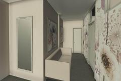 NOV_Phototapet-3D-View-1_View