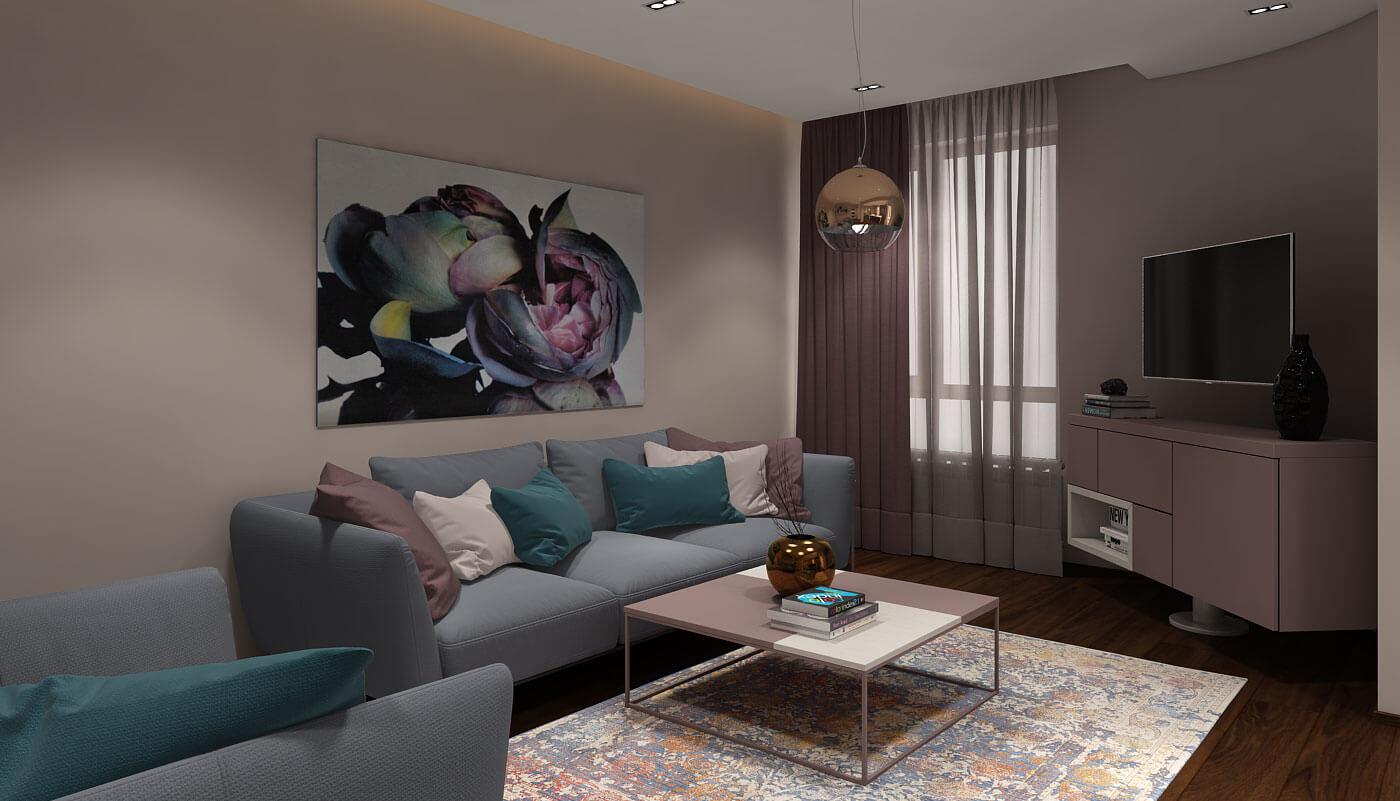 1_Velikovi_Livingroom_07_View02_A
