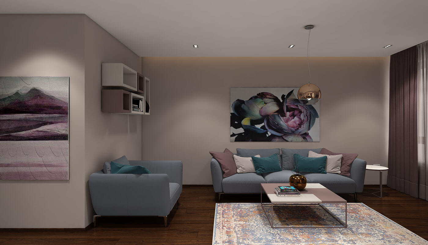 2_Velikovi_Livingroom_07_View01_A