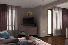 3_Velikovi_Livingroom_07_View03_A