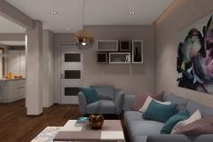 4_Velikovi_Livingroom_07_View04_A