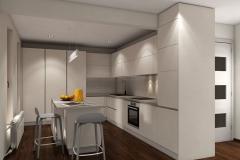 5_Velikovi_Livingroom_05_View04