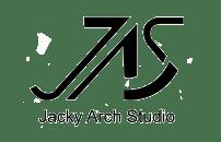 Архитектурно студио Варна- архитект Варна – интериорен дизайн