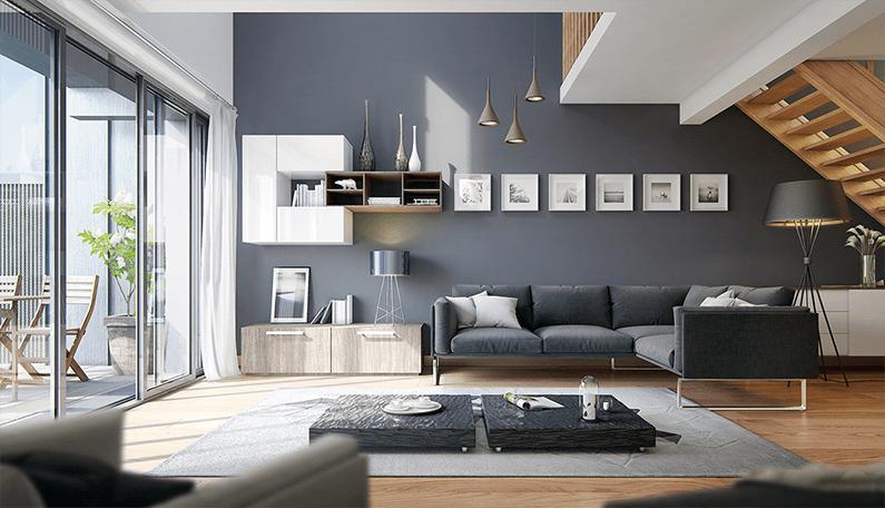 Тенденции в архитектурата - Архитект Варна