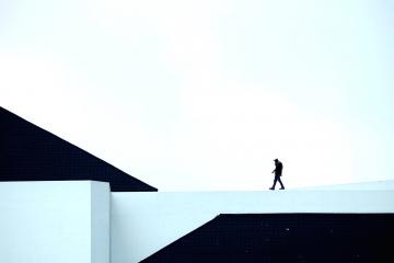 Качествена архитектура - Джас Студио