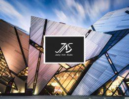 Интервю - Архитектурно студио Jas