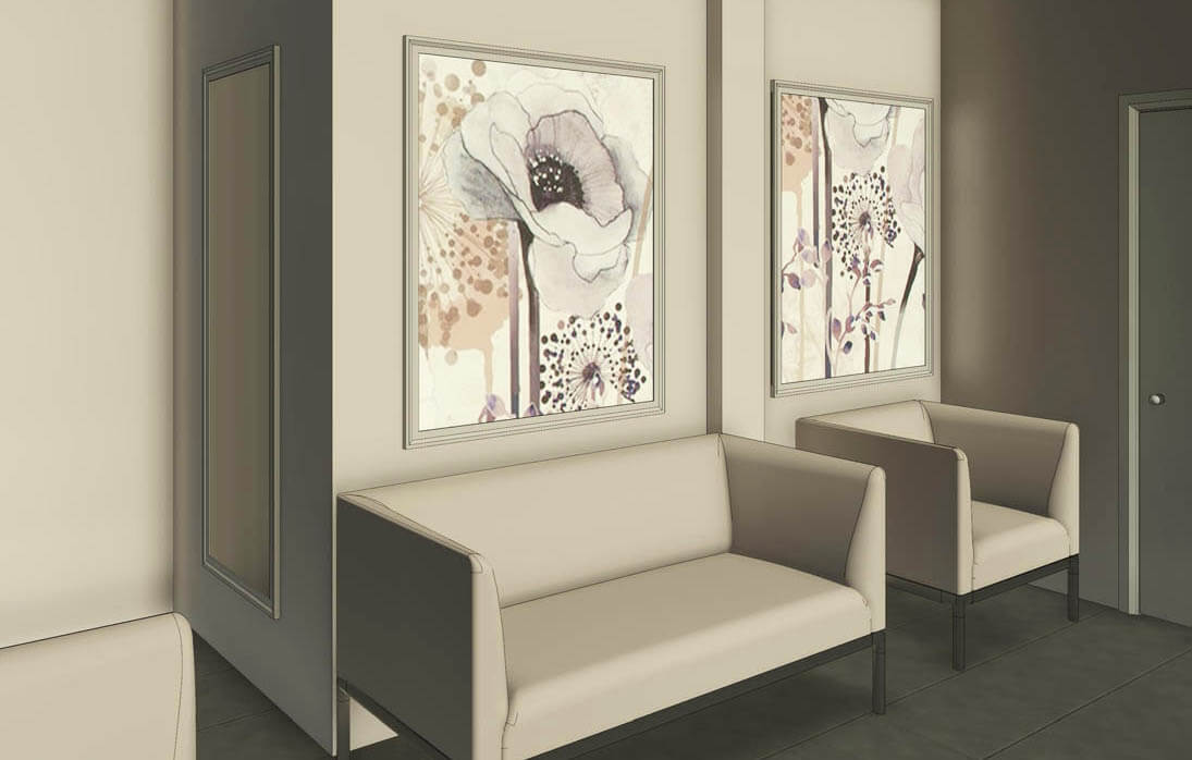 Стоматологичен Кабинет – Проект и Реализация